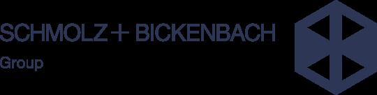 Schmolz Und Bickenbach Ag